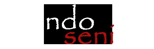 indo_seni_graphic